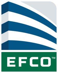EFCO-Logo-Sweets-656051