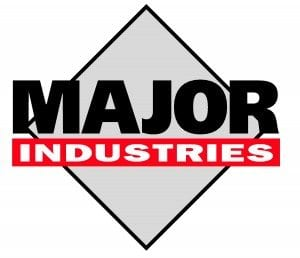 Major-Logo-med09