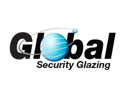 global-security-glazing