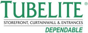 tubelite-logo