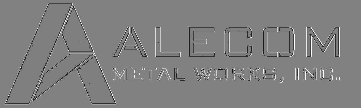 alecomlogo