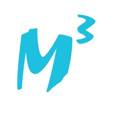 m3glasslogo