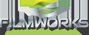 Filmworks Logo