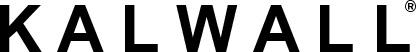 Kalwall Logo